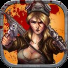 Overlive: Zombie Survival RPG 48 apk