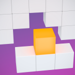 Don't Fit In The Wall 1.0 apk