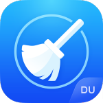 DU Cleaner – Memory cleaner & clean phone cache 1.5.4.1 apk