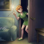 Ghost Town Adventures: Mystery Riddles Game 2.35.1 apk