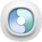 Timbul Icon Pack 3.4.8 apk