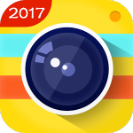 Ace Camera – Photo Editor, Collage Maker, Selfie