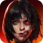 Zombie World : Black Ops – Last Day of Survival 1.0.12 apk