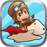 Sky Rider: The Final Chapter 1.0 apk