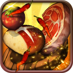 Cooking Witch 2.0.7 apk