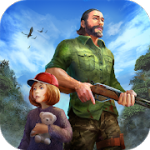 The Outlived 1.0 apk