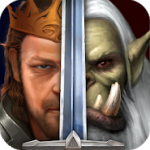 League of Lords 0.9.5 apk