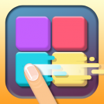 Slide Match – Life is a puzzle