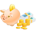 Personal Finance – Cost accounting Family budget 1.0.3.Free apk