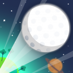 Golf Orbit
