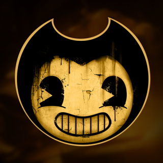 Bendy and the Ink Machine 1.0.829 (Paid for free)