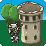 Defend My Towers! 0.4 apk