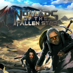 Nomads of the Fallen Star 1.00 apk