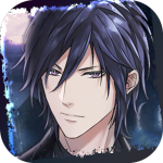 A Kiss from Death: Romance You Choose 1.0.1 apk