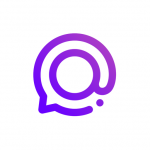 Spike: Email, Messenger, Chat & Team Collaboration 2.7.3.1 apk