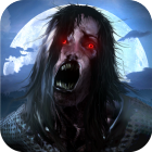 Nightmare Legends: Escape – The Horror Game