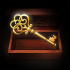 100 Puzzle Rooms: I just want a BOSS FIGHT 5 apk