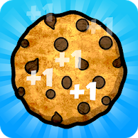 Cookie Clickers 1.45.30 (MOD Unlimited Money)