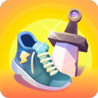 Fitness RPG – Gamify Your Pedometer 3.1.6 apk