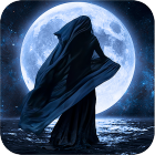 Covens: Tournament of Witchcraft 259 apk