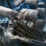 The Pirate: Plague of the Dead MOD APK 2.7 (Unlimited Money)