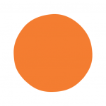 Headspace Premium APK 4.43.0 Download (Subscribed) free for Android 3.1.1 apk