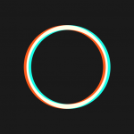 Polarr Photo Editor MOD APK 6.0.39 Download (Unlocked) for Android apk