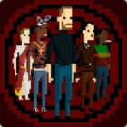 Welcome to hell 1.06 apk