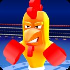 One Tap Boxing  apk