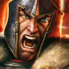 Game of War – Fire Age 3.25.540 apk