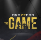 Brazzers The Game