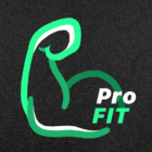 ProFit: Fitness app for Home & Gym Workouts 2.7.0 apk